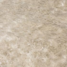 tapis vesuvio beige - angelo