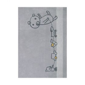 tapis enfant paintclub art for kids by shinzi katoh