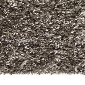 tapis shaggy soul taupe arte espina