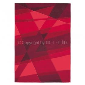 tapis rouge arte espina luminous