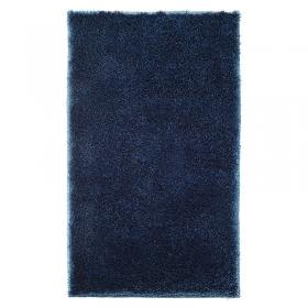tapis de bain chill! bleu esprit home