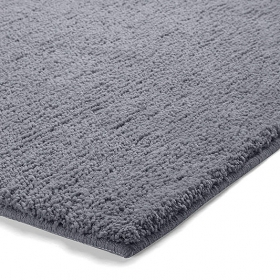 tapis de bain esprit home gris natural remedy