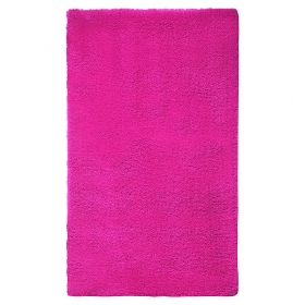 tapis de bain event esprit home rose