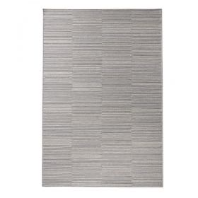 tapis gris home spirit bellagio