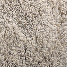 tapis shaggy calypso beige brink & campman