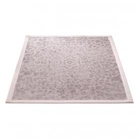 tapis de bain caldera esprit home beige