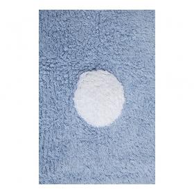 tapis enfanttopos bleu lorena canals