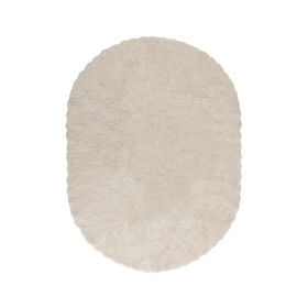 tapis enfant blonda beige lorena canals