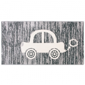 tapis enfant mr car nattiot