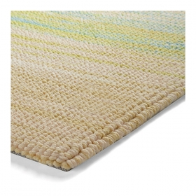 tapis fresh stripes sable esprit home