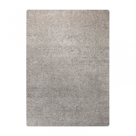 tapis spacedyed moderne esprit home gris