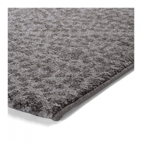 tapis madison gris esprit home