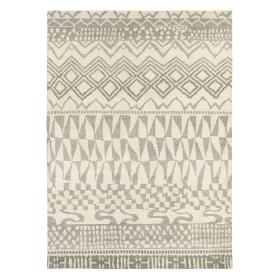 tapis everest marrakesh beige brink & campman
