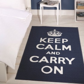 tapis flair rugs carry on bleu