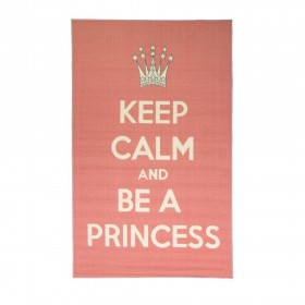 tapis flair rugs be a princess rose