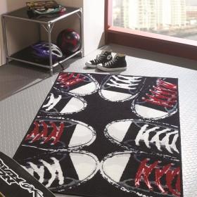 Tapis ado tapis chambre d 39 ado for Tapis chambre ado
