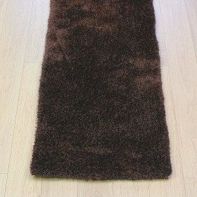 tapis flair rugs vista marron