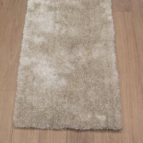 tapis flair rugs vista ivoire