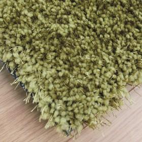tapis flair rugs vista vert