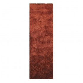 tapis flair rugs vista orange
