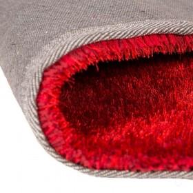 tapis flair rugs vista rouge