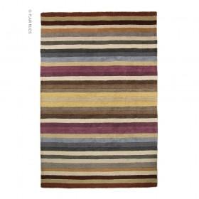 tapis flair rugs poplar multicolore