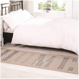 tapis flair rugs amalfi bleu