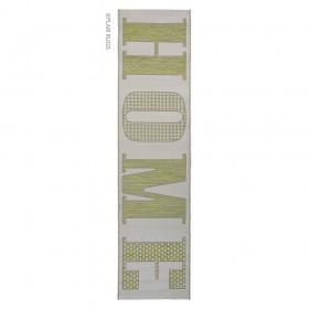 tapis flair rugs amalfi vert