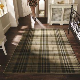 tapis flair rugs kilry vert