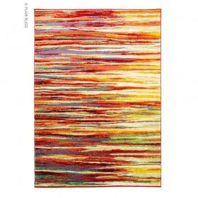 tapis flair rugs serov multicolore