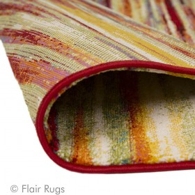 tapis flair rugs serov multicolore