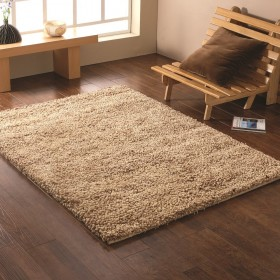 tapis flair rugs kensington beige