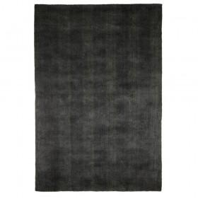 tapis flair rugs glade pain noir