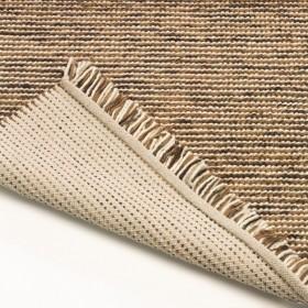 tapis flair rugs maya marron