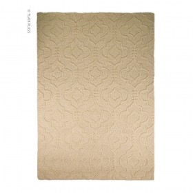tapis flair rugs marrakech creme