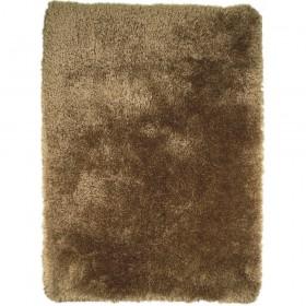 tapis flair rugs pearl beige