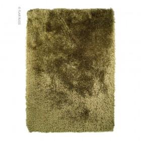 tapis flair rugs pearl vert
