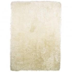 tapis flair rugs pearl blanc