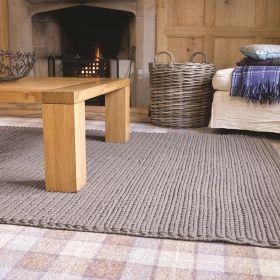 tapis moderne gris cascada flair rugs