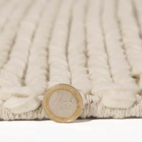 tapis flair rugs cascada beige