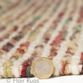 tapis flair rugs maya beige