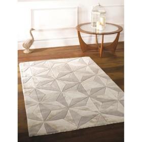tapis flair rugs scorpio naturel