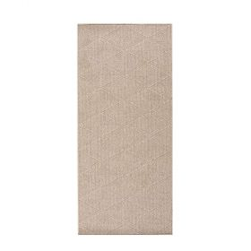 tapis moderne flair rugs petronas gris