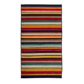 tapis flair rugs tango multicolore