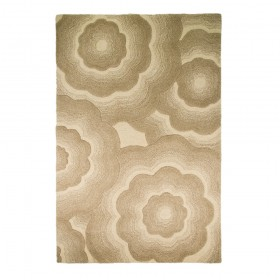 tapis flair rugs realm beige