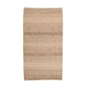 tapis moderne gris weave flair rugs