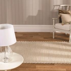 tapis flair rugs tulum beige