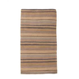 tapis moderne gris birch flair rugs