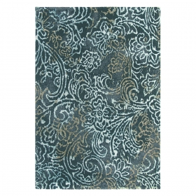 tapis hermitage adore anthracite brink & campman