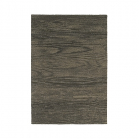 tapis kaleidoscope woodgrain brink & campman